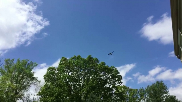 Must See Military Planes Flying Over My House - Youtube Military Planes Flying Over My House Picture