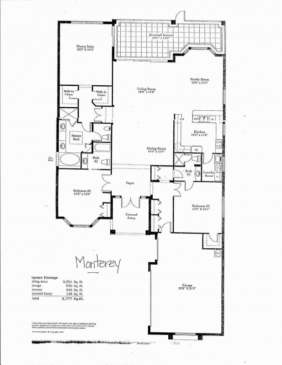 Must See Post Frame House Plans Beautiful Floor Plans Inspirational Post Post Frame House Plans Picture