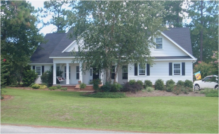 Outstanding 39 Alternative Southern Living Low Country House Plans Design Country Living House Plans Picture
