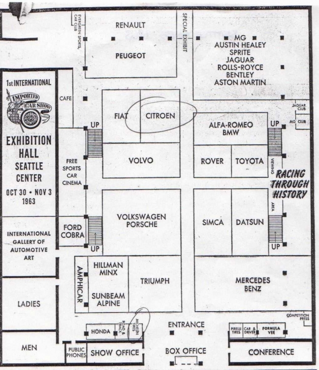 Outstanding Dealer Floor Plan Companies Best Of Auto Floor Plan Image Car Dealer Floor Plan Companies Picture