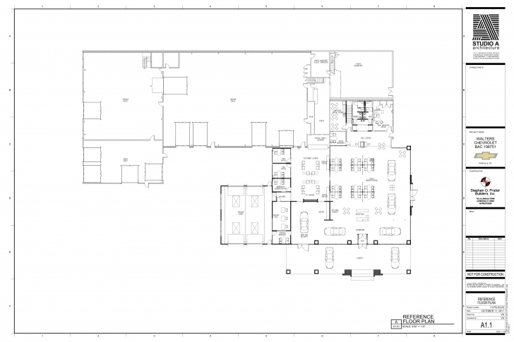Outstanding Floor Pics On Floor Plan Companies For Used Car Dealers Awesome Car Dealer Floor Plan Companies Image