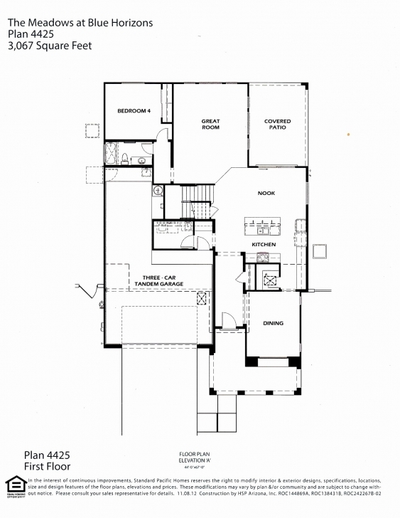 Outstanding Mercedes Homes Floor Plans New Mercedes Homes Floor Plans 2006 Mercedes Homes Floor Plans Picture