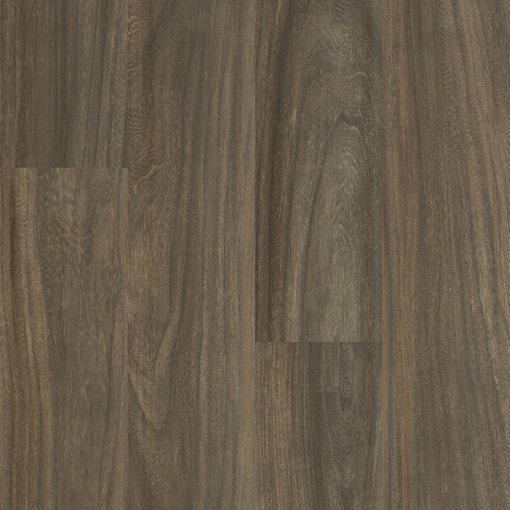 Outstanding Moduleo Vision Click Together Big Leaf Maple 60068 Moduleo Vinyl Plank Flooring Pic