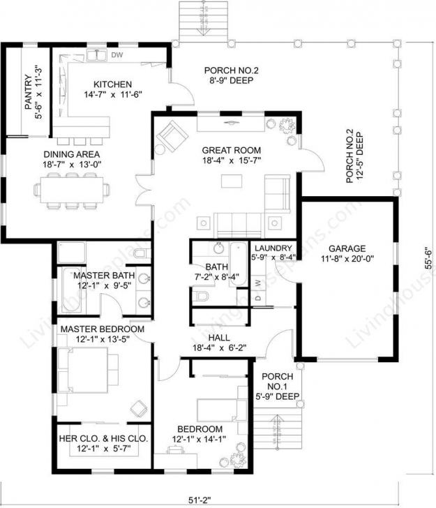 Outstanding Plans For Home Construction Pretty Beach Nice House Building Floor House Building Plans Pic