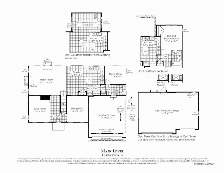 Picture of Jack Arnold Floor Plans Beautiful 25 Beautiful Last Man Standing Jack Arnold Floor Plans Picture