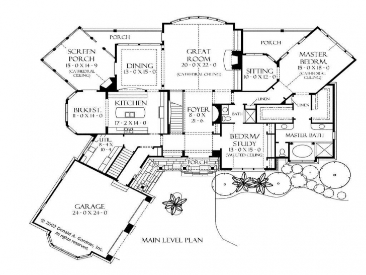Picture of Pittock Mansion Floor Plan Lovely Mansions Floor Plans Design Floor Pittock Mansion Floor Plan Picture