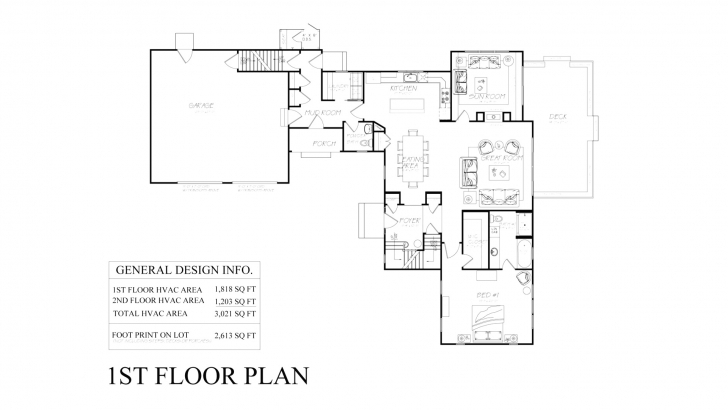 Picture of Tiny Home Floor Plans New 23 Elegant Tiny House Plan Collection Floor Plan Collection Picture