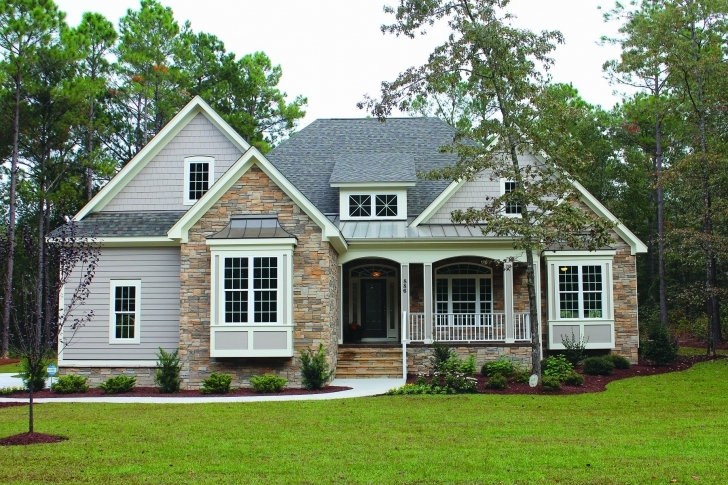 Popular Donald A Gardner House Plans Lovely Gallery Don With Creative Floor Don Gardner House Plans Photo