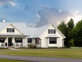 Popular Donald Gardner Lake House Plans Elegant House Plan Part 392 | House Plan Donald Gardner House Plans Picture
