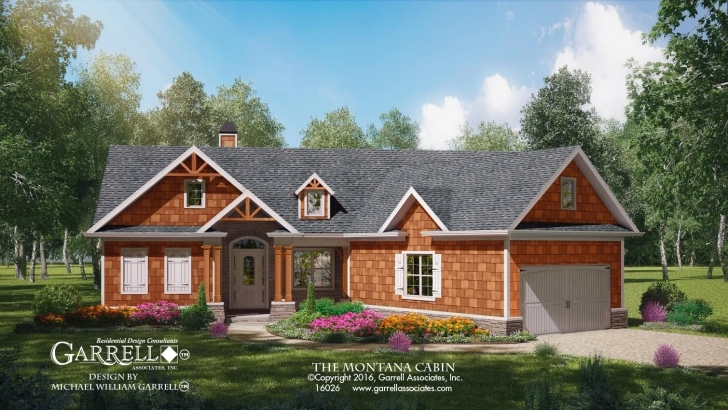 Popular Rustic Small House Plans With Basement Awesome Lake Home Plans With Lake House Plans Picture