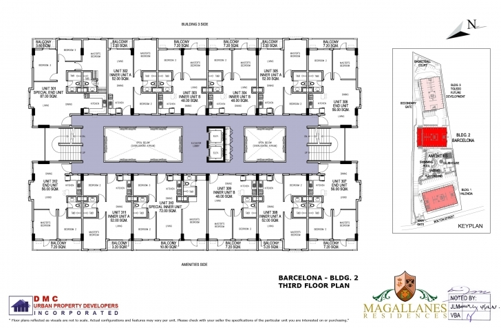 Popular Uncategorized Tree House Condo Floor Plan Amazing In Trendy World Tree House Condo Floor Plan Image