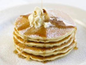 Remarkable Best Breakfast In Plano Tx - The Original Pancake House - Youtube Original Pancake House Plano Picture