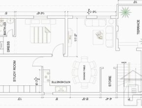 Remarkable Tiny House Building Plans New Small Art Gallery Floor Plan Luxury Small Art Gallery Floor Plan Picture
