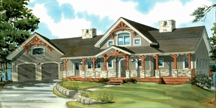 Splendid Simple Country House Plans With Wrap Around Porch Awesome Ranch House Plans With Porch Pic