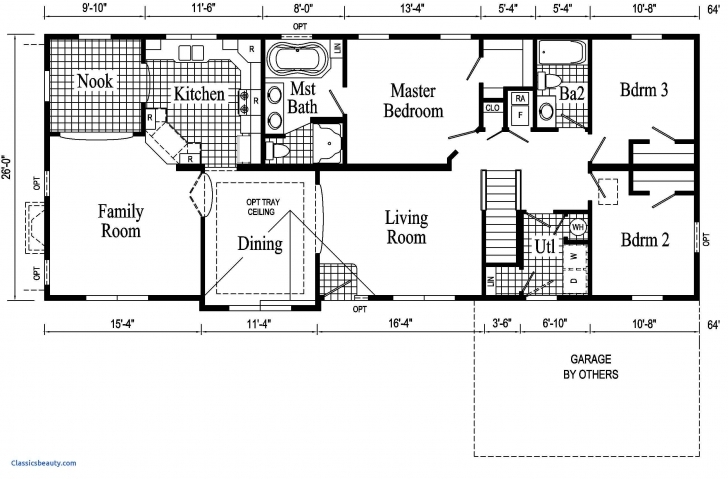 Stunning Texas Ranch House Plans With Home Architecture Diy Simple Ranch Simple Ranch House Plans Picture
