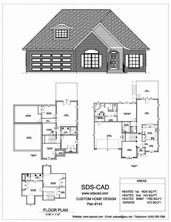 Top Accessible House Plans Designs Beautiful Ada Home Floor Plans Lovely Ada Home Floor Plans Image