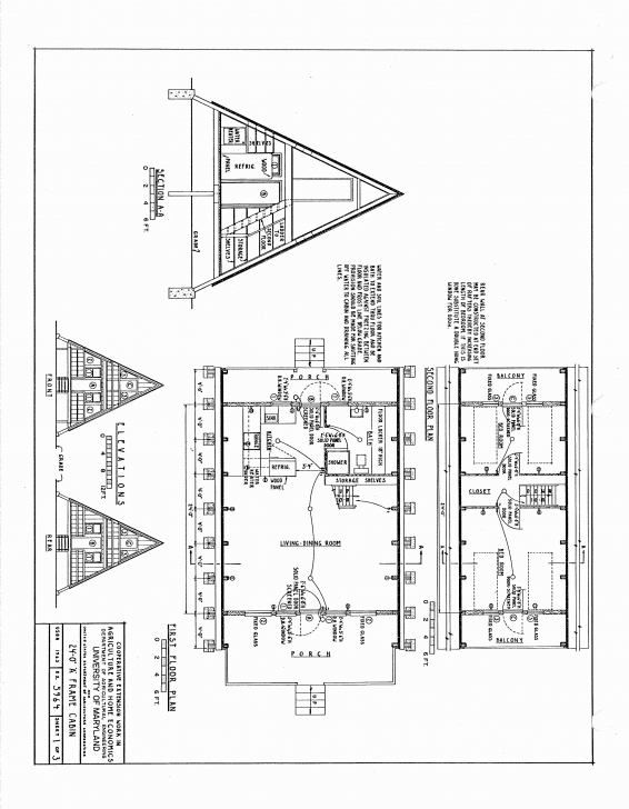 Top Ice Fishing House Plans Luxury Portable Ice Shack Plans Bibserver Ice Fishing House Plans Picture