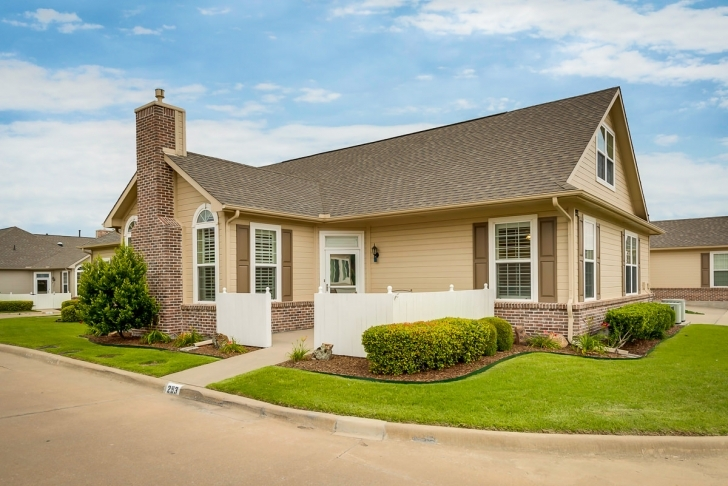 Top Photo of 2601 Marsh Unit 293, Plano Tx 75093 - For Sale - Plano Homes & Land Houses For Sale Plano Tx Image