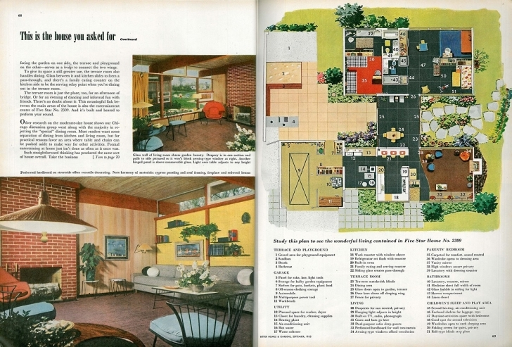 Top Photo of Bhg House Plans Inspirational 22 Unique Better Homes And Gardens Better Homes And Gardens House Plans Pic