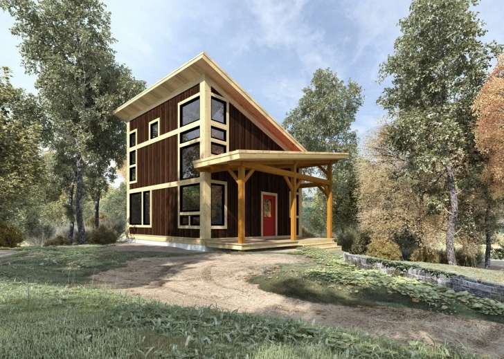 Top Photo of Carriage House Plans Timber Frame Best Of Timber Frame House Plans Timber Frame House Plans Photo
