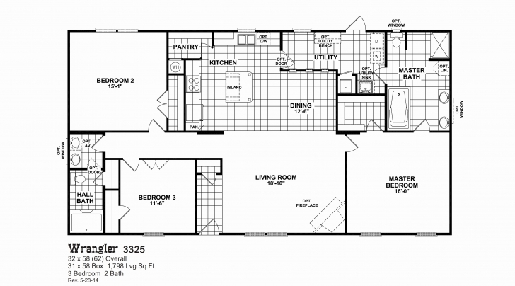 Top Photo of Clayton Mobile Home Floor Plans Beautiful Mobile Homes Double Wide Clayton Mobile Home Floor Plans Pic