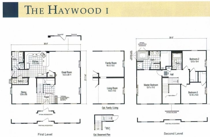 Top Photo of Lovely Modular House Plans #15 Modern Modular Homes Floor Plans And Modular Homes Floor Plans Image