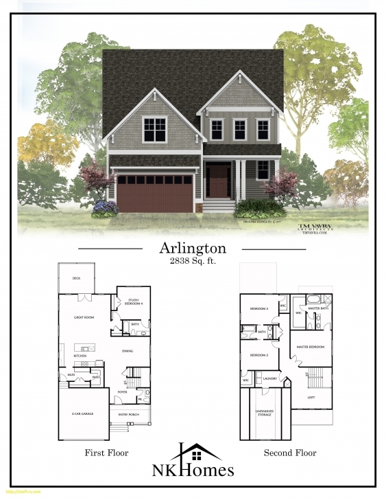Wonderful Better Homes And Gardens House Plans Vintage New Drees Homes Floor Better Homes And Gardens House Plans Pic