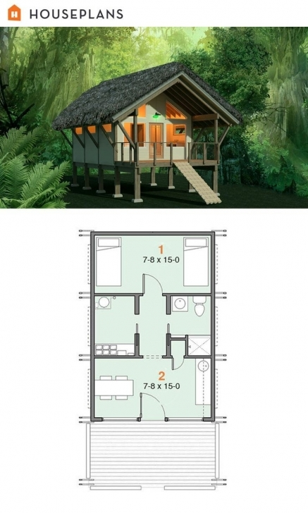 Wonderful Off Grid Home Plans Elegant 31 Best Tiny House Images On The
