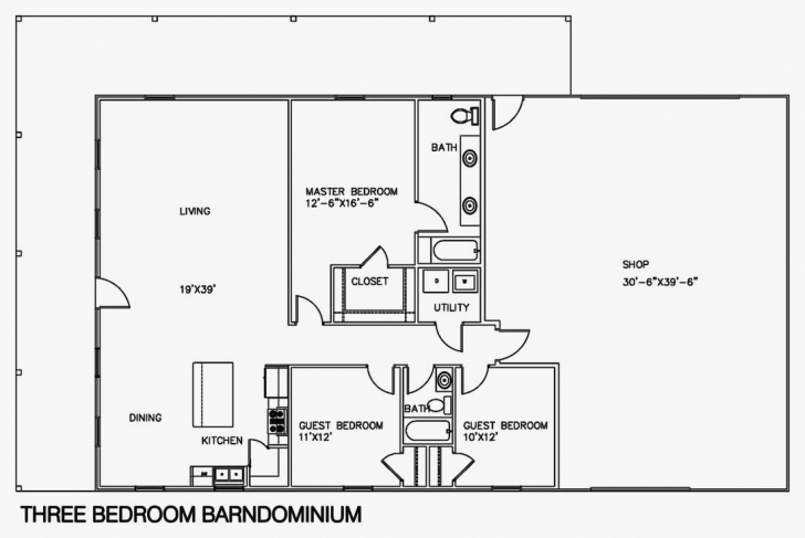 Wonderful Texas Tiny House Plans Awesome Texas Floor Plans Unique Small House Texas Floor Plans Pic